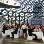 BMW Group Forum der Besten