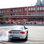 BMW DTM