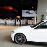 BMW Forum der Besten