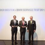 BMW Forum-der-Besten-2012