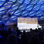 BMW Group Diversity Forum