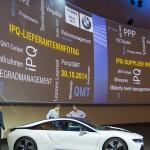 BMW IPQ