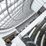 BMW Projekthaus